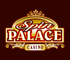 Logo of Spin Palace casino
