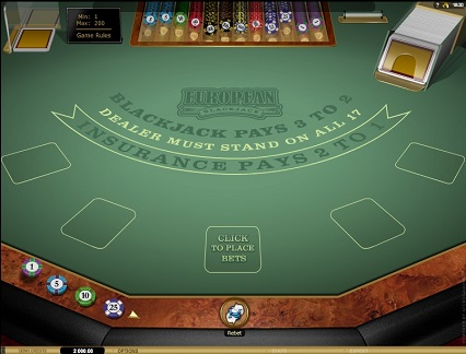 european-blackjack-screenshot