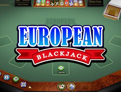 european-blackjack